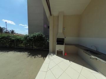 Alugar Apartamento / Padrão em São Carlos R$ 920,00 - Foto 46