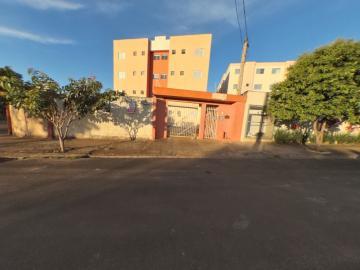 Alugar Apartamento / Padrão em São Carlos. apenas R$ 783,36