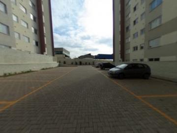 Comprar Apartamento / Padrão em São Carlos R$ 225.000,00 - Foto 25
