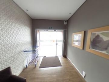 Comprar Apartamento / Padrão em São Carlos R$ 225.000,00 - Foto 26