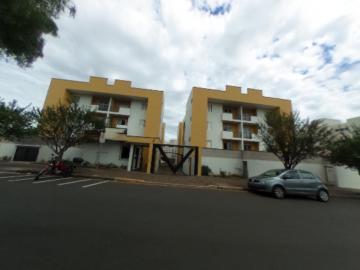 Alugar Apartamento / Padrão em São Carlos. apenas R$ 1.248,21
