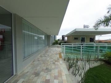 Alugar Apartamento / Padrão em São Carlos R$ 2.556,00 - Foto 48