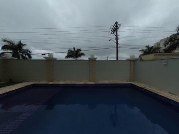 Alugar Apartamento / Padrão em São Carlos R$ 2.556,00 - Foto 49