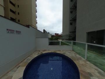 Alugar Apartamento / Padrão em São Carlos R$ 2.556,00 - Foto 50