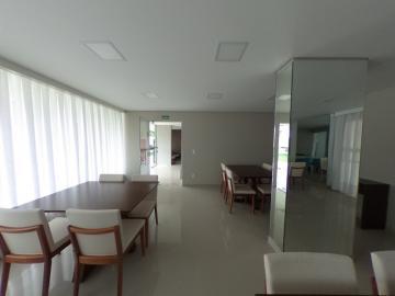 Alugar Apartamento / Padrão em São Carlos R$ 2.556,00 - Foto 52