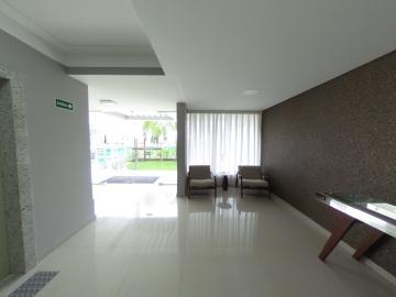 Alugar Apartamento / Padrão em São Carlos R$ 2.556,00 - Foto 53