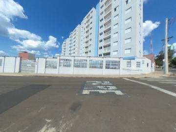 Alugar Apartamento / Padrão em São Carlos R$ 1.000,00 - Foto 12