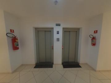 Alugar Apartamento / Padrão em São Carlos R$ 1.000,00 - Foto 17