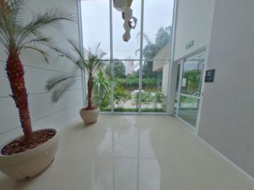 Alugar Apartamento / Padrão em São Carlos R$ 1.250,00 - Foto 10