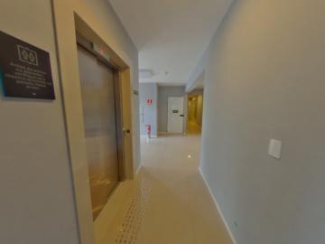 Alugar Apartamento / Padrão em São Carlos R$ 1.250,00 - Foto 11