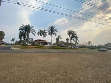 Alugar Casa / Condomínio em São Carlos R$ 11.112,00 - Foto 42