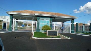 Comprar Casa / Condomínio em Araraquara R$ 650.000,00 - Foto 25