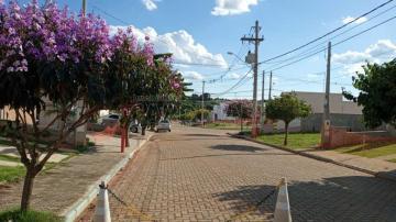 Comprar Casa / Condomínio em Araraquara R$ 650.000,00 - Foto 26