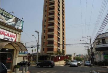Alugar Apartamento / Padrão em São Carlos. apenas R$ 690,59