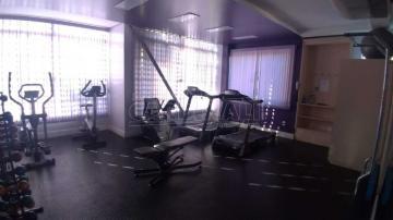 Comprar Apartamento / Padrão em Araraquara R$ 450.000,00 - Foto 20