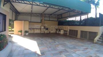 Comprar Apartamento / Padrão em Araraquara R$ 450.000,00 - Foto 21