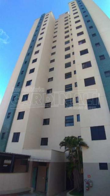 Comprar Apartamento / Padrão em Araraquara R$ 450.000,00 - Foto 17