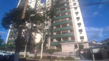 Comprar Apartamento / Padrão em Araraquara R$ 450.000,00 - Foto 16