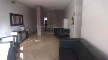 Comprar Apartamento / Padrão em Araraquara R$ 450.000,00 - Foto 19