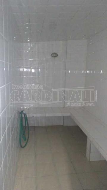 Comprar Apartamento / Padrão em Araraquara R$ 450.000,00 - Foto 25
