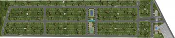 Comprar Casa / Condomínio em Araraquara R$ 920.000,00 - Foto 18