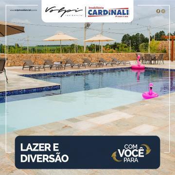 Comprar Casa / Condomínio em Araraquara R$ 920.000,00 - Foto 19