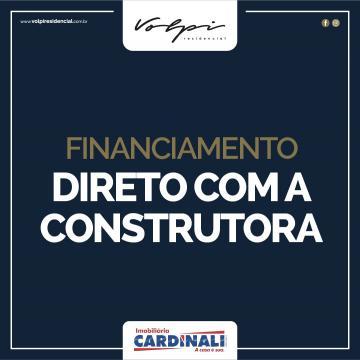 Comprar Casa / Condomínio em Araraquara R$ 920.000,00 - Foto 14