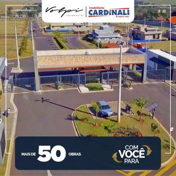 Comprar Casa / Condomínio em Araraquara R$ 920.000,00 - Foto 16