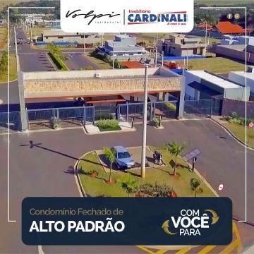 Comprar Casa / Condomínio em Araraquara R$ 920.000,00 - Foto 24