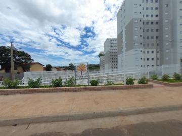 Alugar Apartamento / Padrão em São Carlos R$ 778,00 - Foto 16