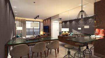 Alugar Apartamento / Padrão em São Carlos R$ 1.800,00 - Foto 54