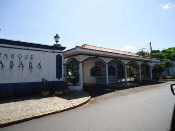 Comprar Casa / Condomínio em São Carlos R$ 2.000.000,00 - Foto 60