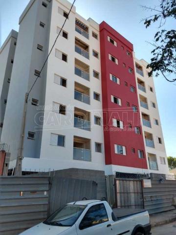 Alugar Apartamento / Padrão em São Carlos R$ 889,00 - Foto 9