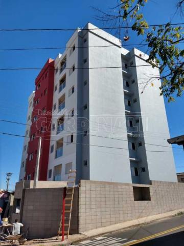Alugar Apartamento / Padrão em São Carlos R$ 889,00 - Foto 10