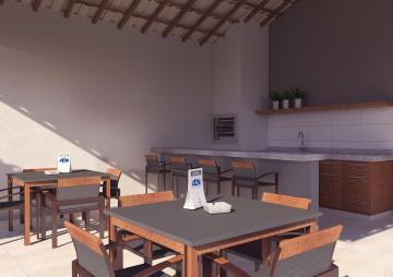 Comprar Apartamento / Padrão em São Carlos R$ 250.000,00 - Foto 18