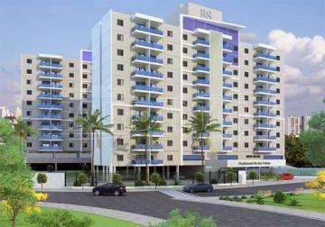 Alugar Apartamento / Padrão em São Carlos R$ 900,00 - Foto 20
