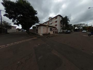 Alugar Apartamento / Padrão em São Carlos R$ 1.300,00 - Foto 10