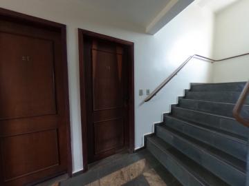 Alugar Apartamento / Padrão em São Carlos R$ 1.300,00 - Foto 12