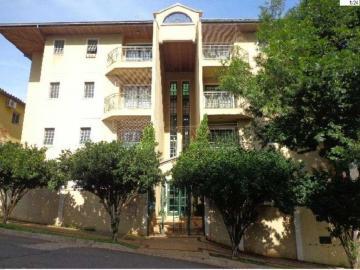 Alugar Apartamento / Padrão em São Carlos R$ 777,77 - Foto 8