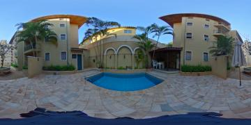 Alugar Apartamento / Padrão em São Carlos R$ 777,77 - Foto 12