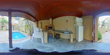 Alugar Apartamento / Padrão em São Carlos R$ 777,77 - Foto 13