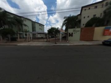 Alugar Apartamento / Flat com Condomínio em São Carlos. apenas R$ 750,00