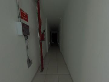 Alugar Apartamento / Padrão em São Carlos R$ 745,00 - Foto 3