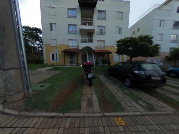 Alugar Apartamento / Padrão em São Carlos R$ 1.112,00 - Foto 16