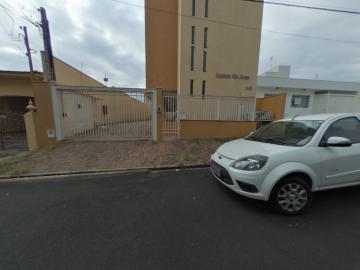 Alugar Apartamento / Padrão em São Carlos. apenas R$ 689,30