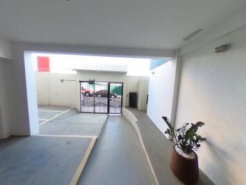 Alugar Apartamento / Padrão em São Carlos R$ 830,00 - Foto 22