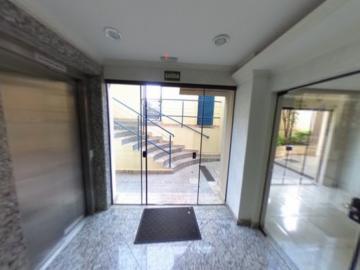 Alugar Apartamento / Padrão em São Carlos R$ 1.278,00 - Foto 12