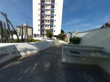 Alugar Apartamento / Padrão em São Carlos R$ 1.278,00 - Foto 14