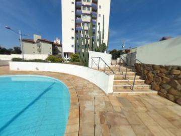 Alugar Apartamento / Padrão em São Carlos R$ 1.278,00 - Foto 15