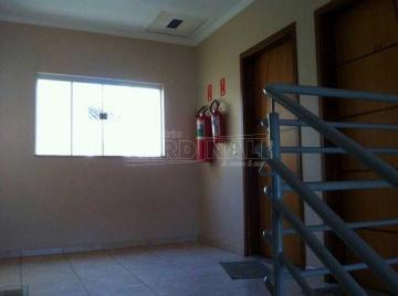 Comprar Apartamento / Padrão em São Carlos R$ 165.000,00 - Foto 11